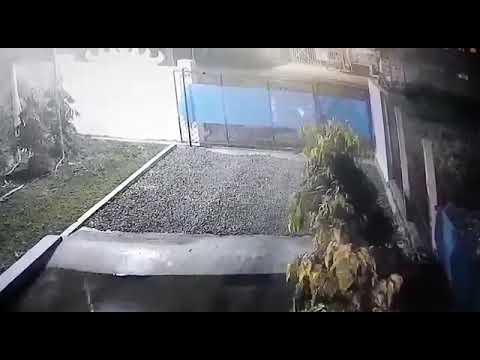 Detik Detik Tsunami Selat Sunda Banten & Lampung Menimpa Band Seventeen