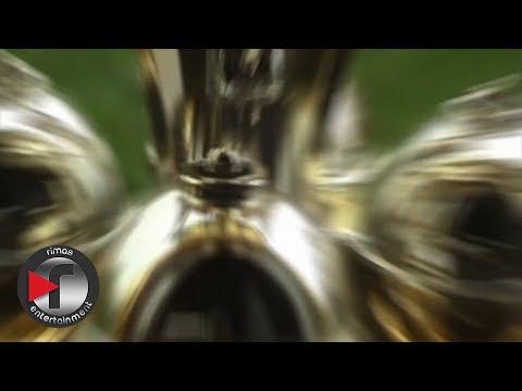 MYM X FARRUKO - Mundo Aparte - Los De La Nazza AUDIO
