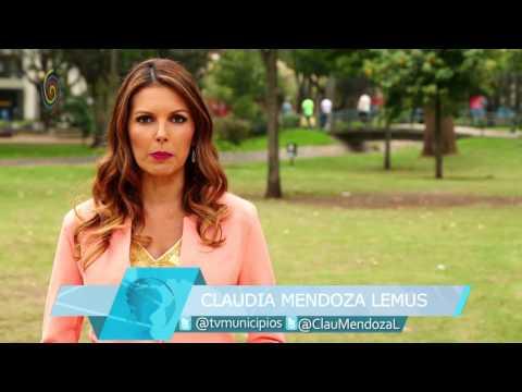 TV Municipios - Niños y jóvenes recibirán apoyo de la Alcaldía de San Andrés de Cuerquia, Antioquia