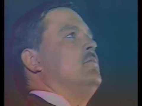 Клип похороны М.Круга. www.rezo.ucoz.ru