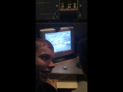 БДСМ. Бесплатно смотреть порно видео онлайн.