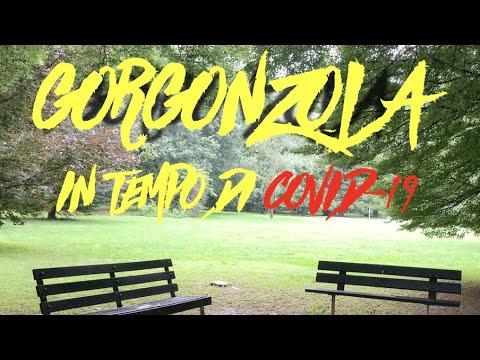 gorgonzola-(milano)-in-tempo-di-covid-19