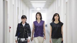 「かもしれない女優たち」水川あさみ 竹内結子 真木よう子が好演 視聴者...