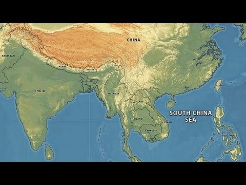Dispatch india and china compete for influence in the south china dispatch india and china compete for influence in the south china sea gumiabroncs Choice Image
