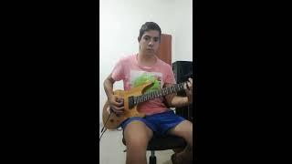 Baixar Luis Fonsi, Demi Lovato - Échame La Culpa (Pop Punk Cover)