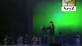 Saiful Apek (Senario) - Medley 12 Lagu Paling Popular