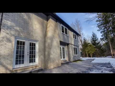 Homes for Sale in Michigan 28275 DANVERS Court, Farmington Hills