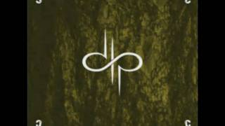 Devin Townsend Project - A Monday