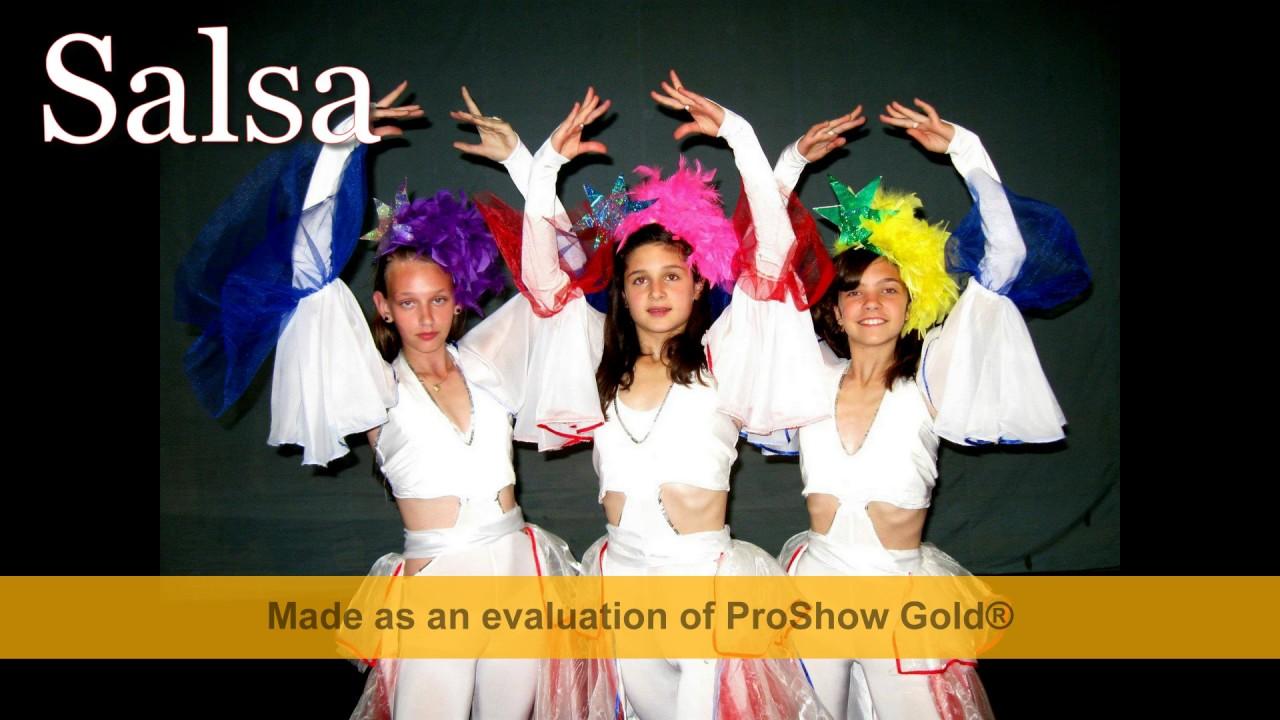 3195ffe49 BALLET RAINBOW   ANITA DANCE STUDIO UK - YouTube