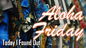 0debac7c5 7 Awesome Pop Culture Hawaiian Shirts You Should Buy - Up At Noon ...