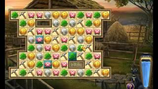 Cradle Of Egypt - juego gratis.
