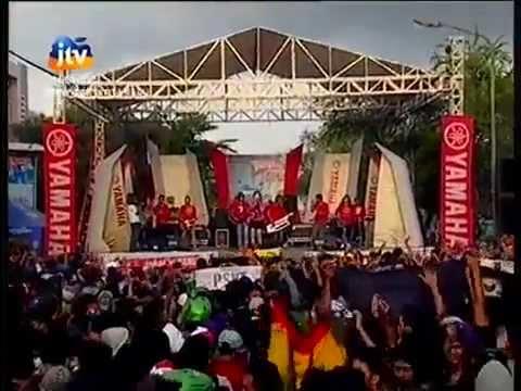 Tutupe Wirang Koplo