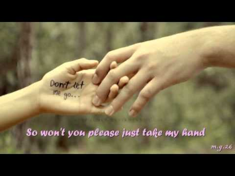 Ingrid Michaelson - Can't Help Fallin' In Love [Lyrics]