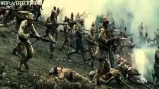 kurtuluş Savaşı 2011 trailer