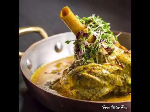 Indian Essence Art fine Dining Restaurant