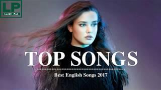 НОВЫЕ ПЕСНИ 2018   ПОСЛЕДНИЙ И ЛУЧШИЙ ПЕСНИ НОВОСТИ   ХИТЫ НОВИНКИ МУЗЫКИ КЛИПЫ