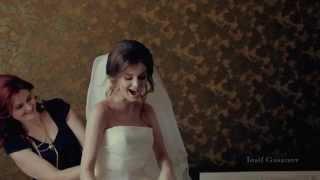 Позитиффчик - Свадьба в Дагестане