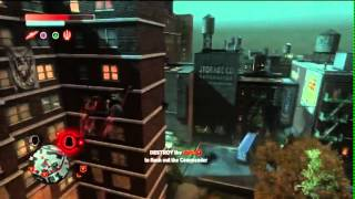 Prototype 2   Gameplay Walkthrough   You Lied To Me   Part 14   Mission 14   PS3 XBOX360 PC