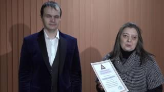 Обучение гипнозу-Женщина гипнотизер, отзыв и результат)