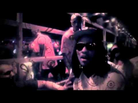 Ra-Diggs-Feat-Uncle-Murda-n-Waka-Flocka-G'd's-Up-(OFFICIAL-VIDEO)