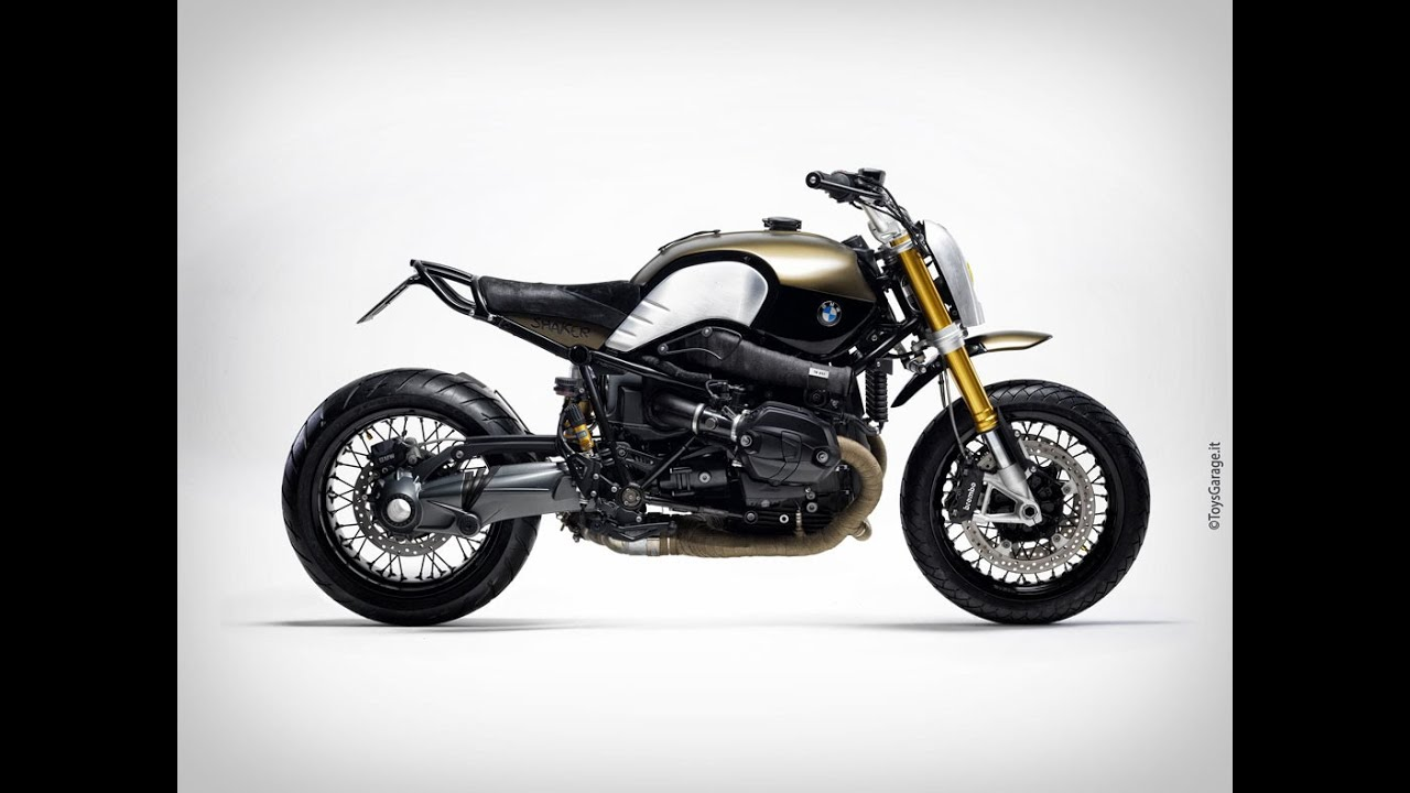 bmw ninet custom contest youtube. Black Bedroom Furniture Sets. Home Design Ideas