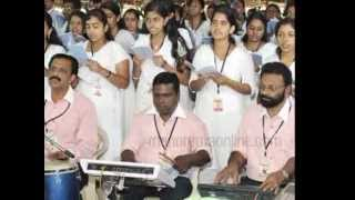 MARAMON CONVENTION 9TH SONG 2013