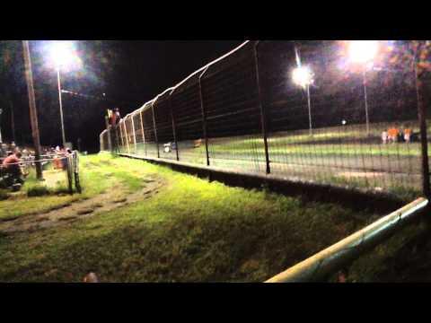 2ND 3 HEAT Gulf Coast Speedway 6 27 2015 004