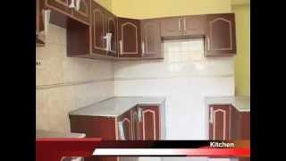 Sunset Paradise Apartments, Serena Shanzu Nyali Mombasa - Kenya Residential Plots, Houses For Sale