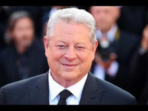 WTF with Marc Maron - Al Gore Interview