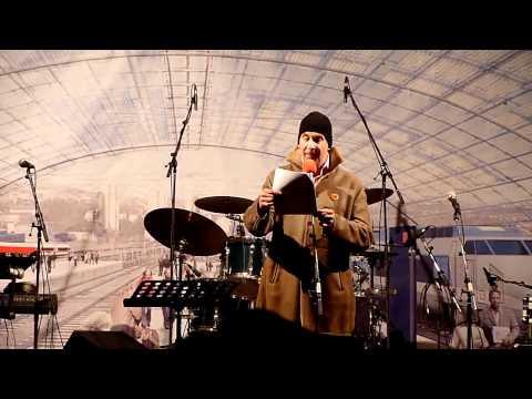 Volker Lösch  27.11.2011 / 18:21:34