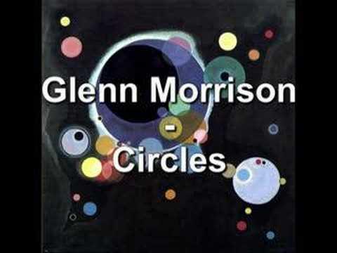 Клип Glenn Morrison - Circles