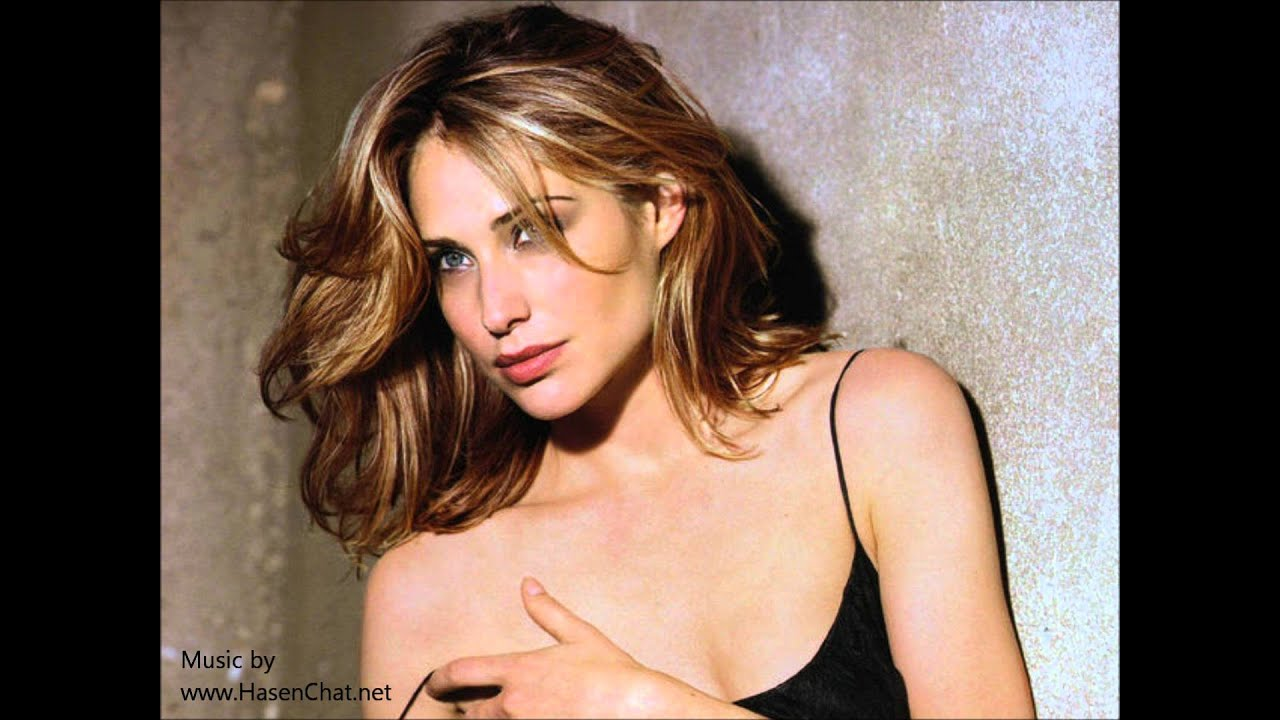 claire forlani фильмографияclaire forlani photos, claire forlani son, claire forlani keanu reeves, claire forlani dougray scott, claire forlani film, claire forlani police academy 7, claire forlani net worth, claire forlani keanu reeves dating, claire forlani biografie, claire forlani now, claire forlani brad pitt, claire forlani filmleri, claire forlani oggi, claire forlani биография, claire forlani фильмография, claire forlani википедия, claire forlani joe black, claire forlani and brad pitt movie, claire forlani keanu reeves movie, claire forlani instagram official