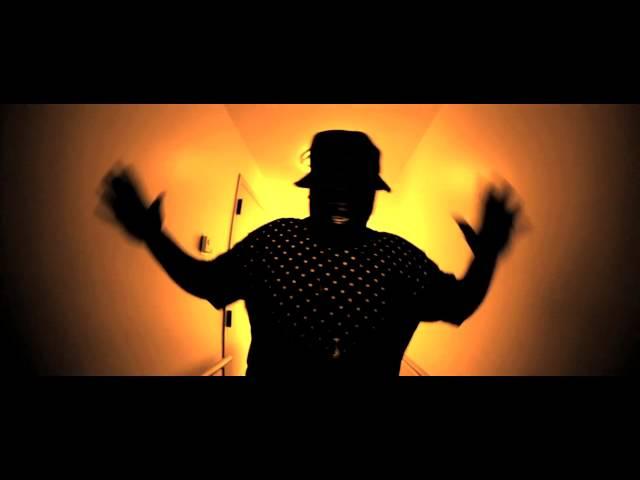 Chyna Black aka  Mr  Haaaaaaaa  #WHENWEWANT2  Promo