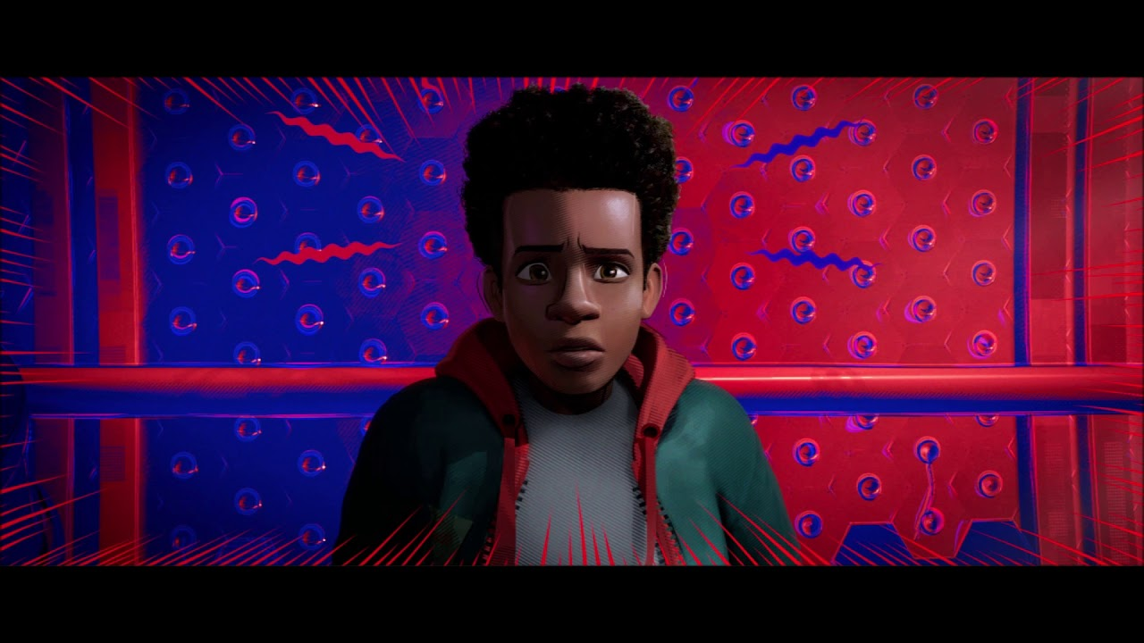 Post Malone and Swae Lee - Sunflower (Spider-Man: Into the Spider-Verse) image