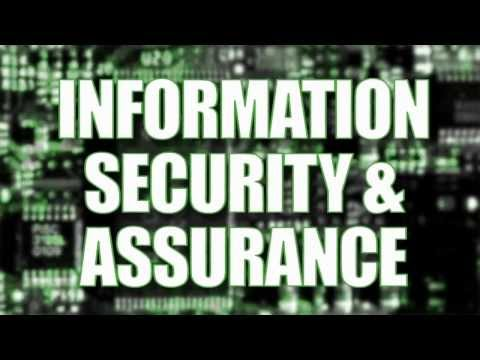 Kennesaw State University - About the BBA-Information Security and Assurance Degree