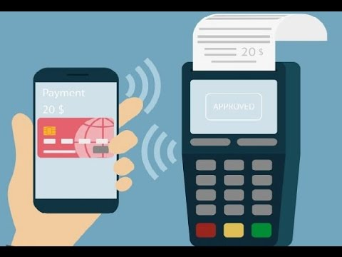 Unified Payment Interface : De-mystified