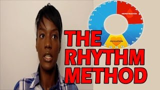 Safe Unprotected Sex: The Rhythm Method & Random STD Tests