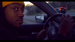 Archibald SLIM - Stand Tall (Official Music Video)