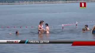 11-летняя девочка погибла в Молодечненском районе. Зона Х