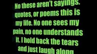 Sad Story, brokenheart quotes and poems, sad pictures