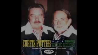 Curtis Potter -- I