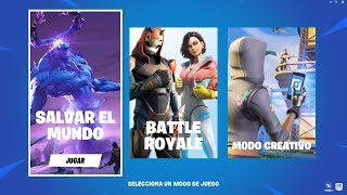 Subscriber Sunday Save the World Fortnite REITBUS Code in store