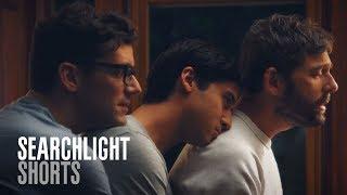 SEARCHLIGHT SHORTS | LAVENDER | dir. Matthew Puccini