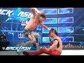 Shinsuke Nakamura vs Dolph Ziggler Backlash 2017 Español Latino