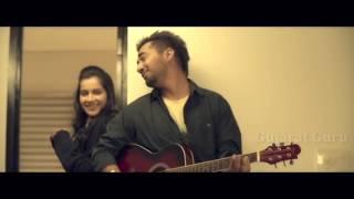 Dekhte Dekhte Full Song Original Version