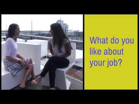 Job opportunities in Ireland with Cpl