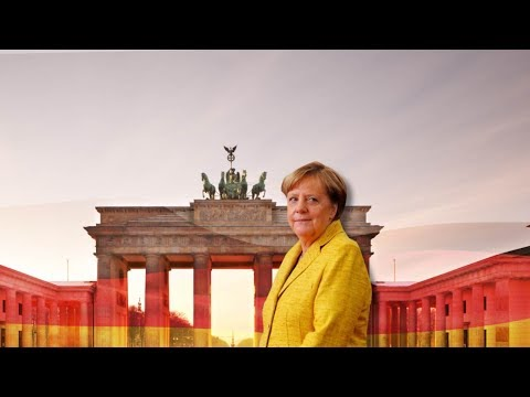 Germany's future after election