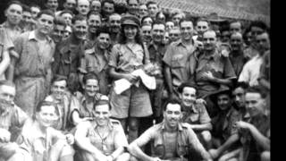 Watch Vera Lynn From The Time You Say Goodbye video