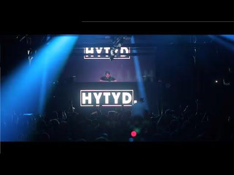 Collie Buddz  Come Around HYTYD Remix