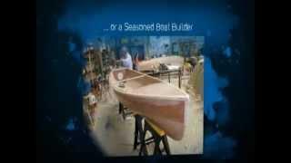 [boat Plans] - Wooden Boat Building Plans